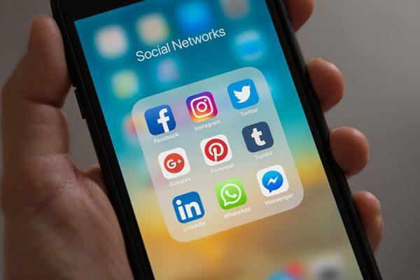 5 Dicas para melhorares o teu desempenho nas Redes Sociais