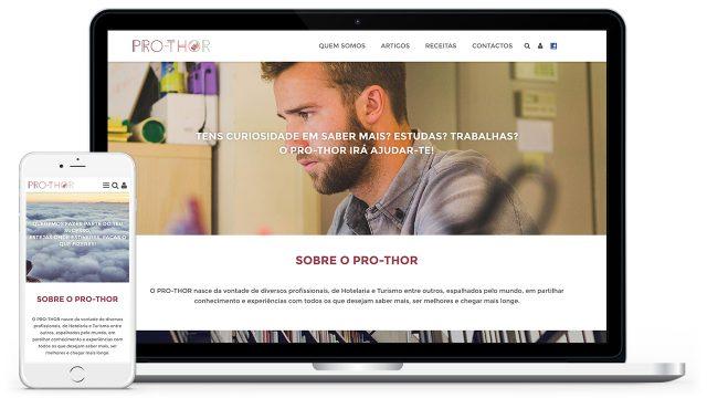 Pro-Thor