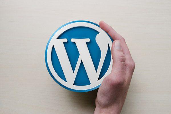 5 Plugins indispensáveis para um site WordPress